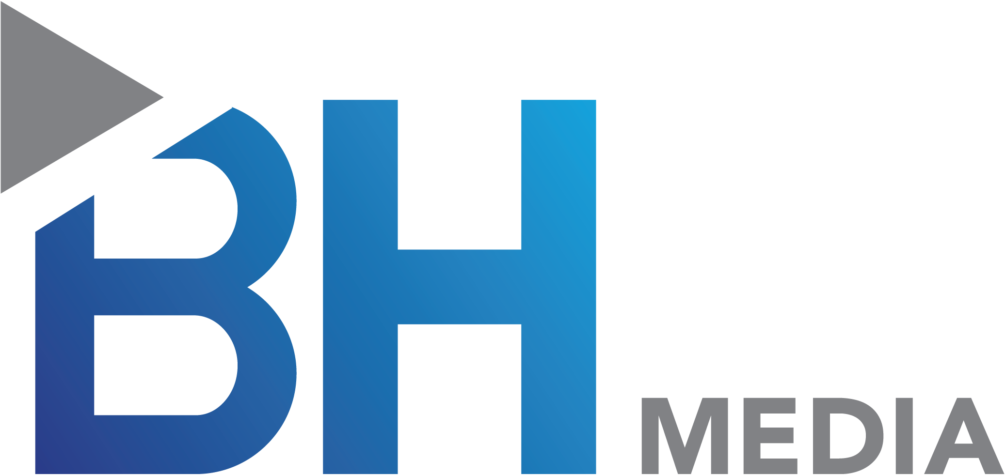 BluHorizon Media
